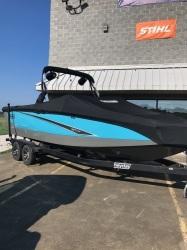 2019 - Heyday - WT-SURF