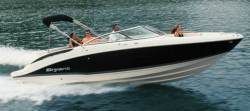 2014 - Bryant Boats - 268