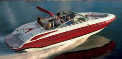 2014 - Bryant Boats - 233