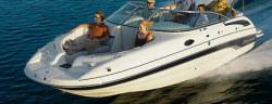 Bryant Boats