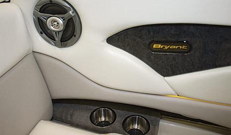 com_images_boat190_image1