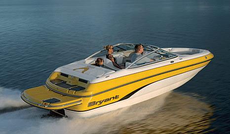 com_images_boat190_image2