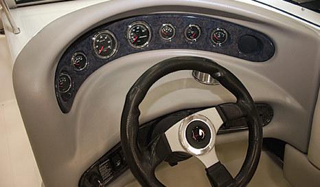 com_images_boat190_image4
