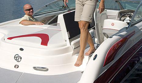 com_images_boat233_image1
