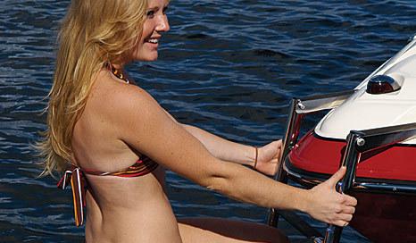 com_images_boat233_image3