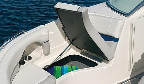 com_images_boat255_image1