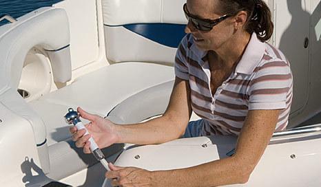 com_images_boat255_image2