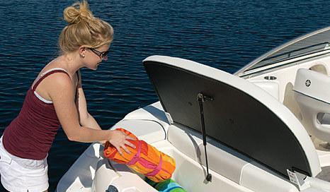 com_images_boat255_image31