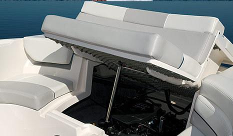 com_images_boat255_image4