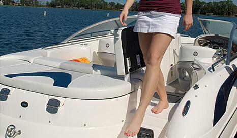 com_images_boat255_image6