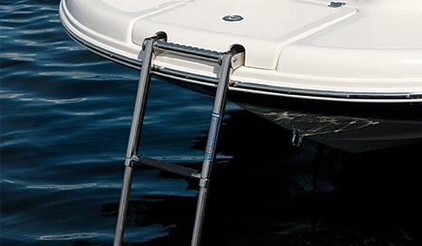 com_images_boat255_image71