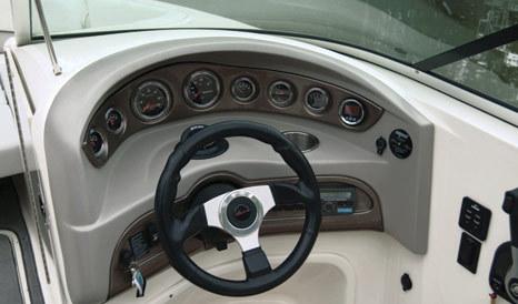 com_images_boat268_image1