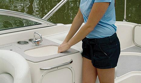 com_images_boat268_image4