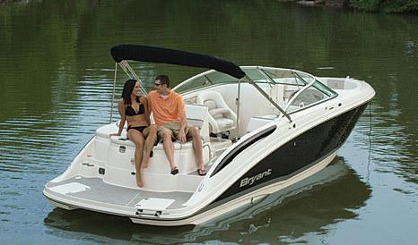 com_images_boat268_image5