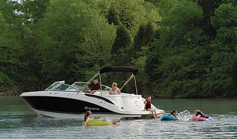 com_images_boat268_image6
