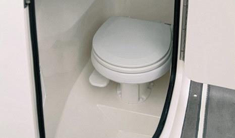com_images_boat268_image7
