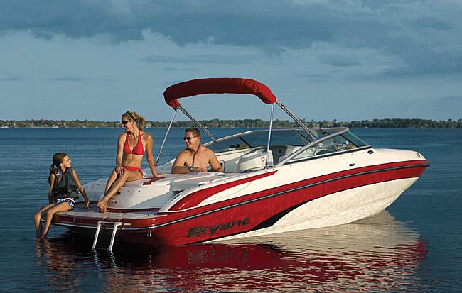 com_images_boat_210_01