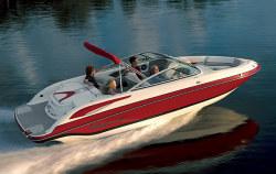 2009 - Bryant Boats - 233