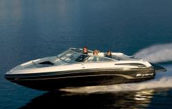 2009 - Bryant Boats - 239