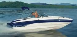 2011 - Bryant Boats - 196