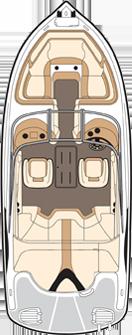 l_mod_page_boat_220_lg