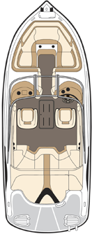 l_mod_page_boat_233_lg