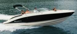 2013 - Bryant Boats - 268