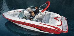 2014 - Bryant Boats - 198