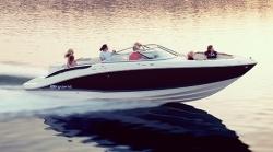 2018 - Bryant Boats - Potenza