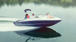 2018 - Bryant Boats - 198