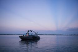 2020 - Bryant Boats - Surf C1