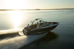 2020 - Bryant Boats - Calandra 27