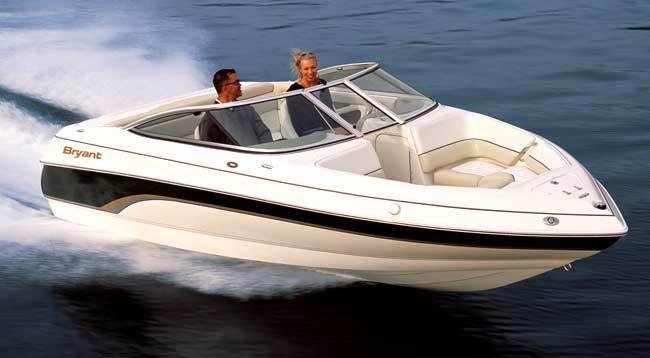 l_Bryant_Boats_190_2007_AI-236761_II-11308864