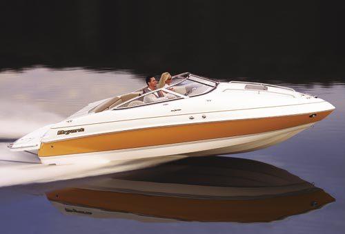 l_Bryant_Boats_214_2007_AI-236752_II-11308819