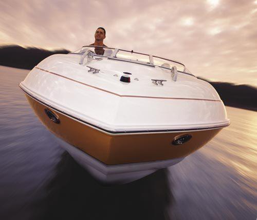 l_Bryant_Boats_214_2007_AI-236752_II-11308821