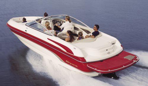 l_Bryant_Boats_219_2007_AI-236746_II-11308738
