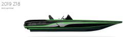 2019 by Tracker Marine Z18 Rochester NY