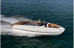 2022 Four Winns Boats H4 Rochester NY