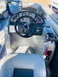 2016 - Bayliner Boats - VR5