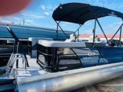 2019 - Bayliner Boats - Element E18