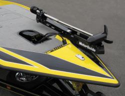 2012 - Bullet Boats - 21 SS