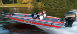 2015 - Bullet Boats - 20 XDC