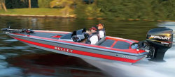 2020 - Bullet Boats - 20 XDC
