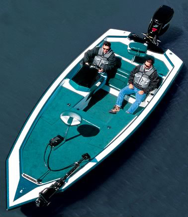 Research Bullet Boats 21 XD Bass Boat on iboats com
