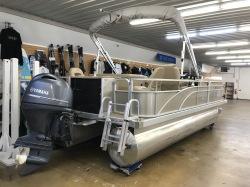 2017 - SeaDoo Boats - RXP-X 300