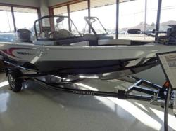 2018 Smoker Craft 172 Ultima Kearney NE