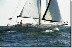 2013 - Caliber Boats - 47LRC SE