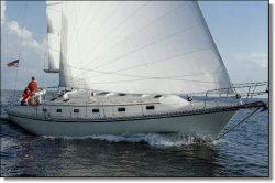 2018 - Caliber Boats - 40LRC SE