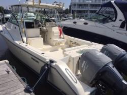 2006 Pursuit Offshore 3070 Somers Point NJ