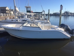 2013  Dual Console 220 Dual Console Somers Point NJ